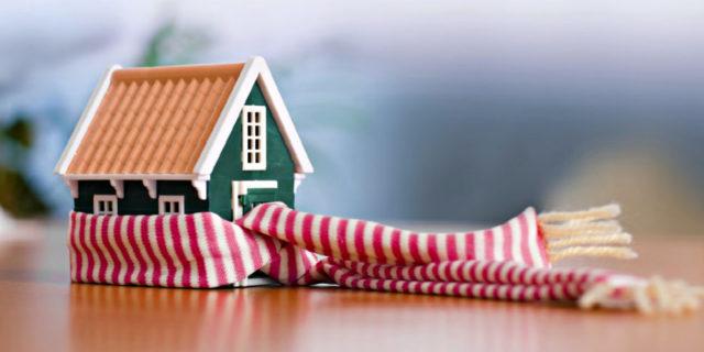 casa-riscaldamento-640x320